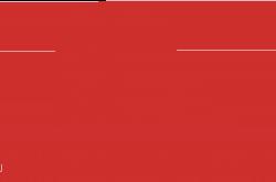 Award Embem Logo